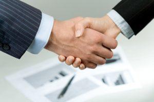 Acuerdo Promocasa Vitra Guadalajara
