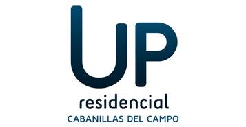 logo_promo_up
