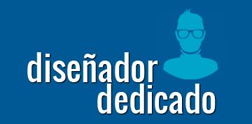 Diseñador dedicado para tu proyecto de refoma en Guadalajara