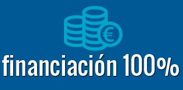 Financiación 100% para tu proyecto de refoma en Guadalajara